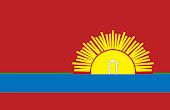 Estado Carabobo - Venezuela