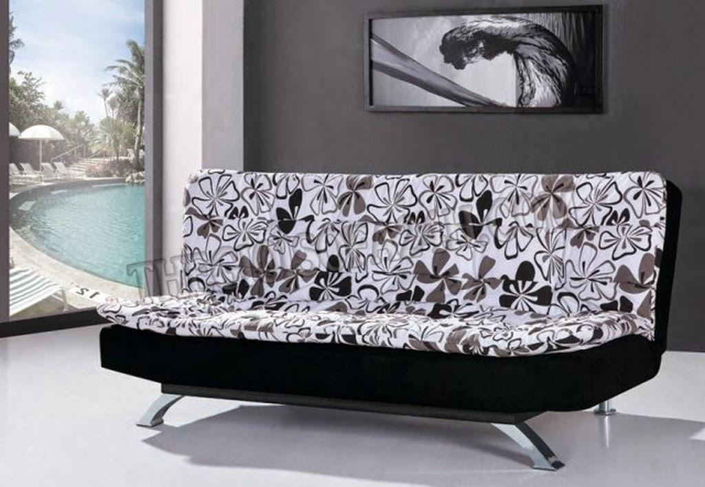 Sofa bed, Sofa giường 004