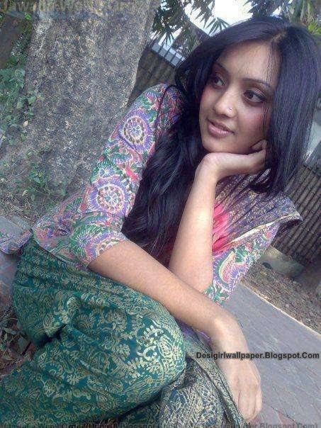 indias no1 desi girls wallpapers collection pakistani