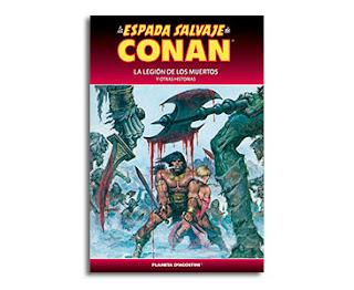 http://www.nuevavalquirias.com/comprar-la-espada-salvaje-de-conan-13-la-legion-de-los-muertos-.html
