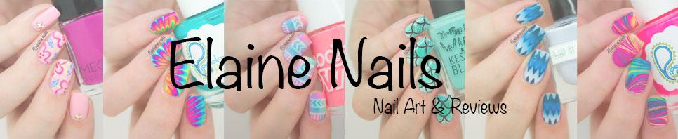 Elaine Nails