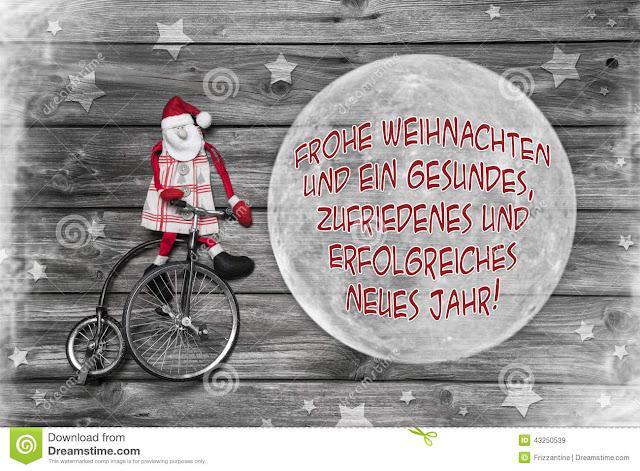 frohe weihnachten und ein gutes neues jahr ,frohe weihnachten und ein gutes neues jahr sprüche,frohe weihnachten und ein gutes neues jahr 2016,frohe weihnachten und ein gutes neues jahr russisch,frohe weihnachten und ein gutes neues jahr schwedisch,frohe weihnachten und ein gutes neues jahr rechtschreibung,frohe weihnachten und ein gutes neues jahr spanisch,frohe weihnachten und ein gutes neues jahr englisch