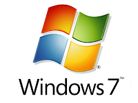 Tips Cara Mempercepat Windows 7