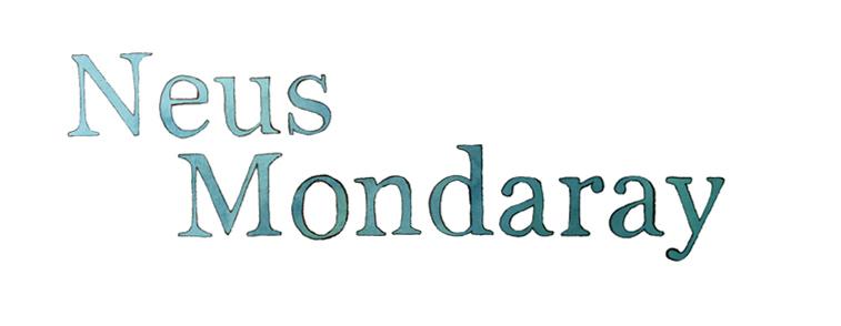 Neus Mondaray