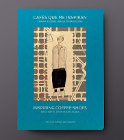 Mi libro/My book: