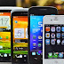 6 Sebab Kenapa Telefon Pintar Semakin Digilai Ramai
