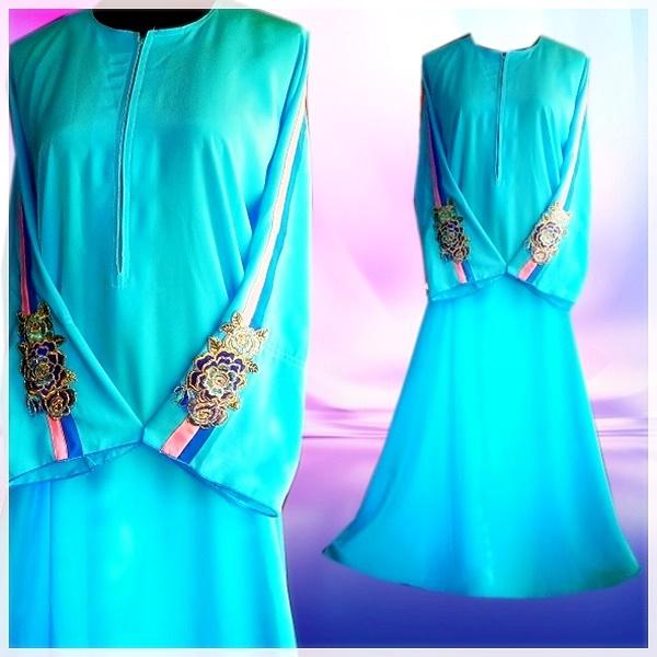 http://www.ainzeshop.net/2015/12/jubah-abaya-abda.html