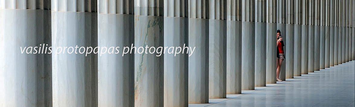 vasilis protopapas photography