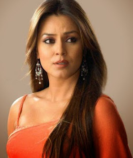 Mahima Chaudhry  IMAGES, GIF, ANIMATED GIF, WALLPAPER, STICKER FOR WHATSAPP & FACEBOOK