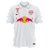 Red Bull Salzburg Home - 14/15 - Nike
