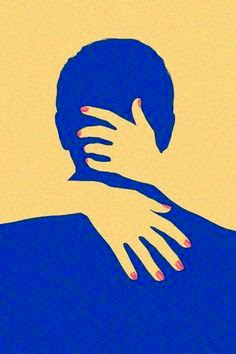 http://yazbukeyloves.tumblr.com/post/47707031140/ongles-rouges-plus-longs-sil-vous-plait
