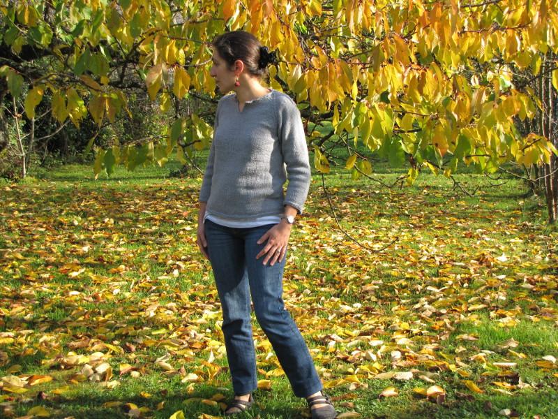 Papelhilo blog bora bora au bout du jardin for Au bout du jardin
