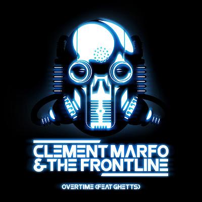 Clement Marfo & The Frontline - Overtime (feat. Ghetts) Lirik dan Video