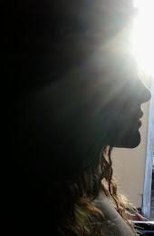 Essa minha mania de adorar o Sol