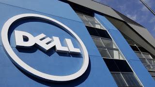 شركة Dell تعقد واحدة من أضخم الصفقات في تاريخ العالم الرقمي !