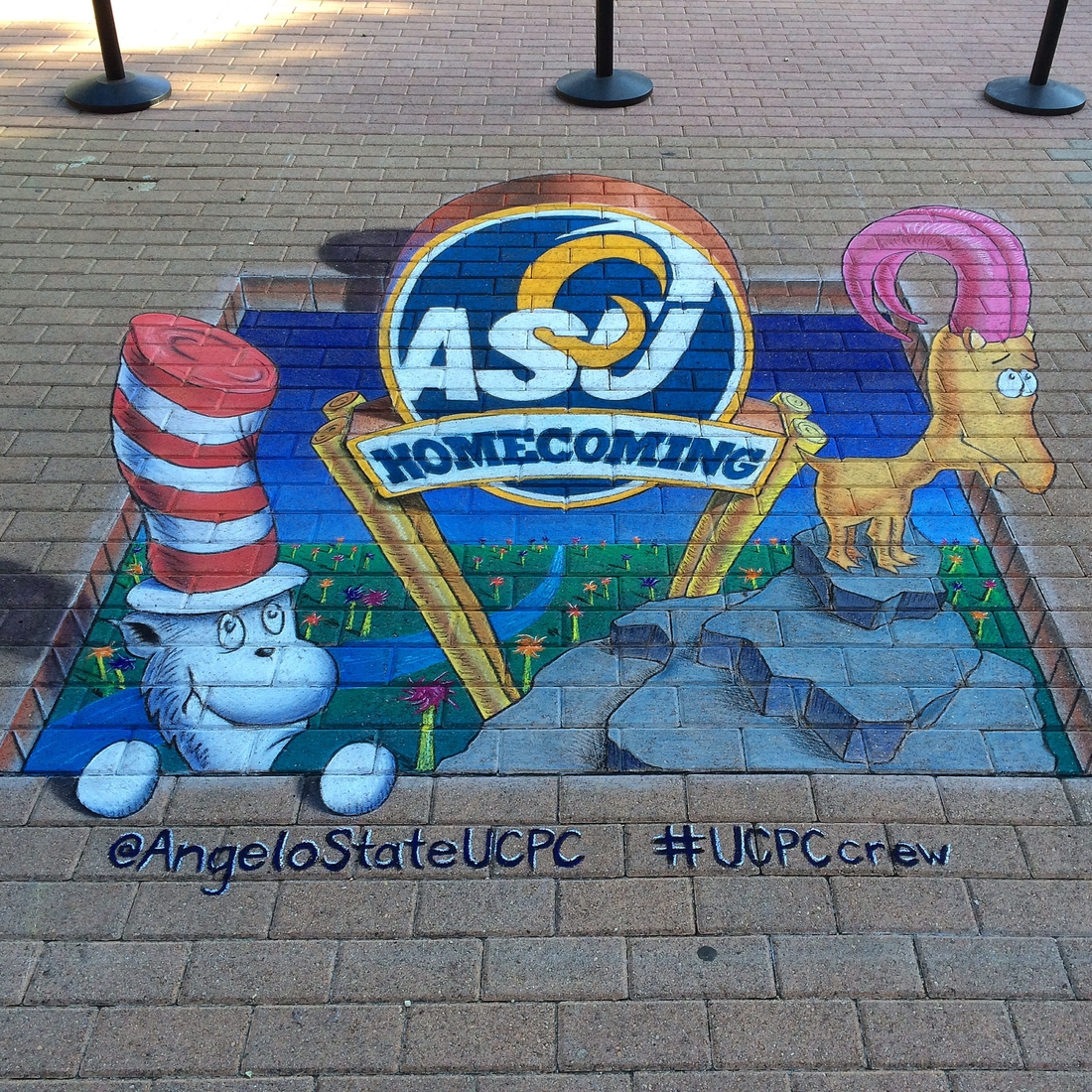 17-Angelo-State-University-Chris-Carlson-3D-Street-Art-Drawings-and-Paintings-www-designstack-co