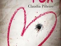 Resenha Tua - Claudia Piñeiro