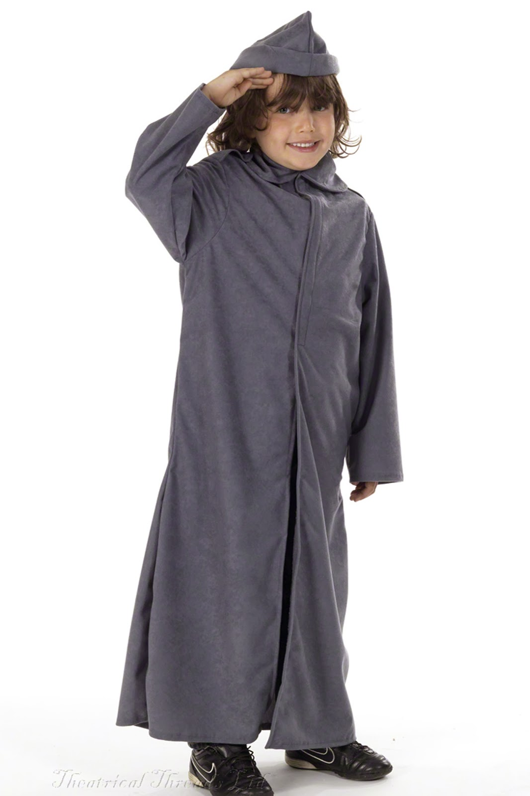 Popular kids trench coat costume of Good Quality and at Affordable Prices You can Buy on AliExpress. We believe in helping you find the product that is right for you. AliExpress carries wide variety of products, so you can find just what you're looking for – and maybe something you never even imagined along the way.