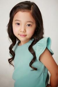 Hwang Chae Won