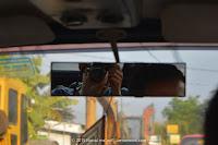 Jamnas Honda Life dan Kei Car #2 - Hari 1