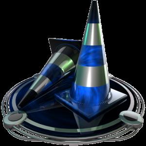 تحميل الاصدار الاخير برنامج الاف ال سى JuceVLC 0.66 مجانا