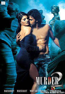 Haal-e-Dil - Murder 2 bollywood piano, Piano/keyboard Tutorial, songs notes