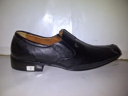 sepatu kantor,sepatu kerja,sepatu formal