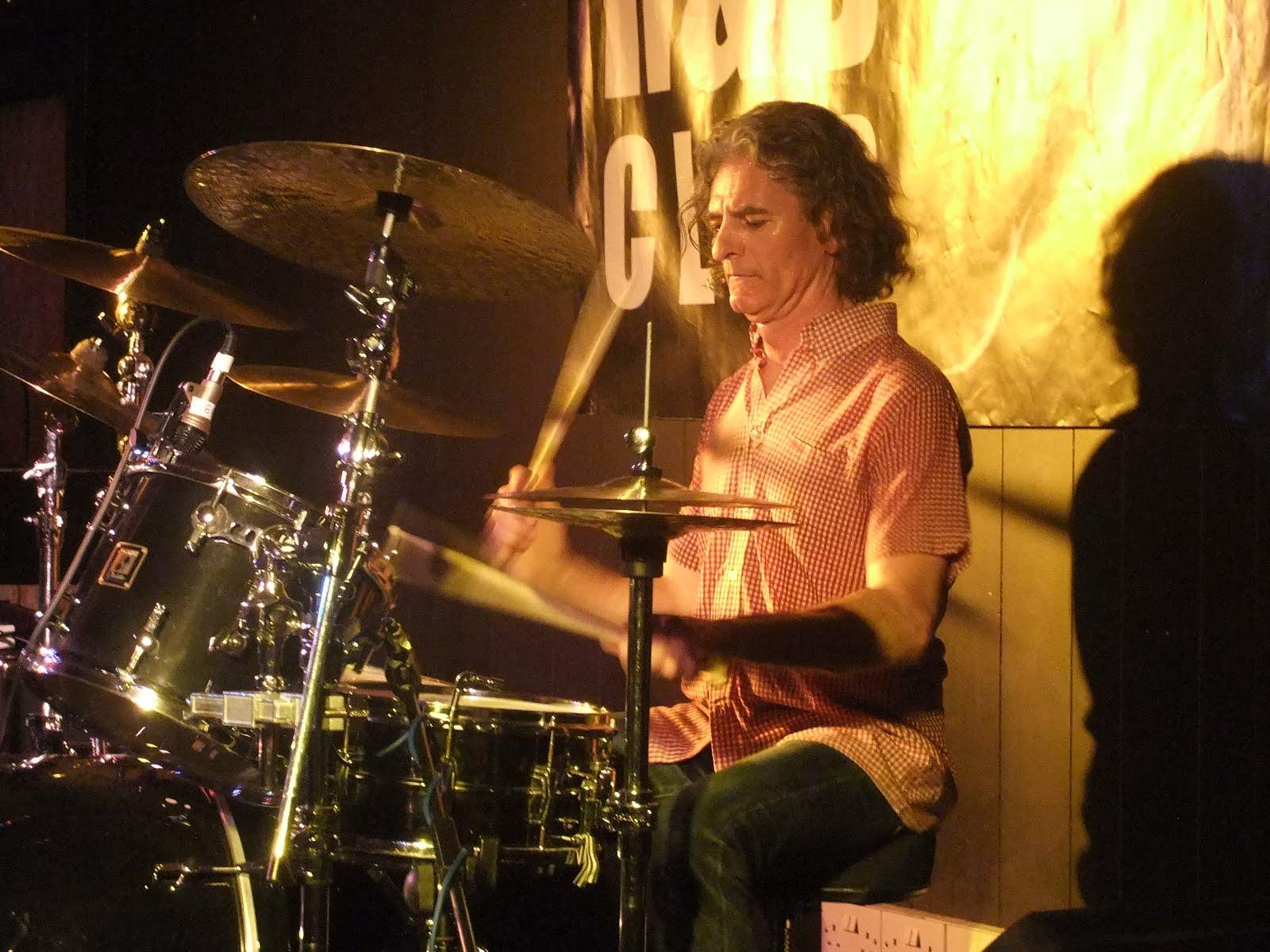 Brendan O'Neill DSCF6536