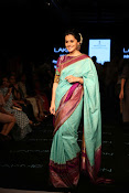Tapsee Stills at LFW 2015 event-thumbnail-5