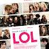 [Filme] LOL - Rindo à Toa