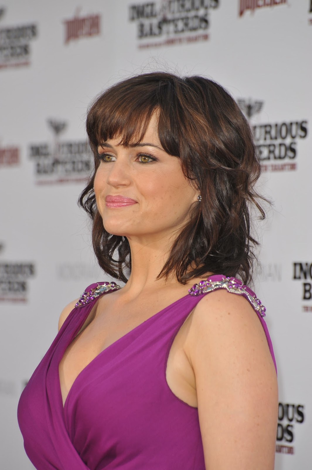 Hot Carla Gugino naked (16 foto and video), Tits, Leaked, Boobs, cleavage 2017