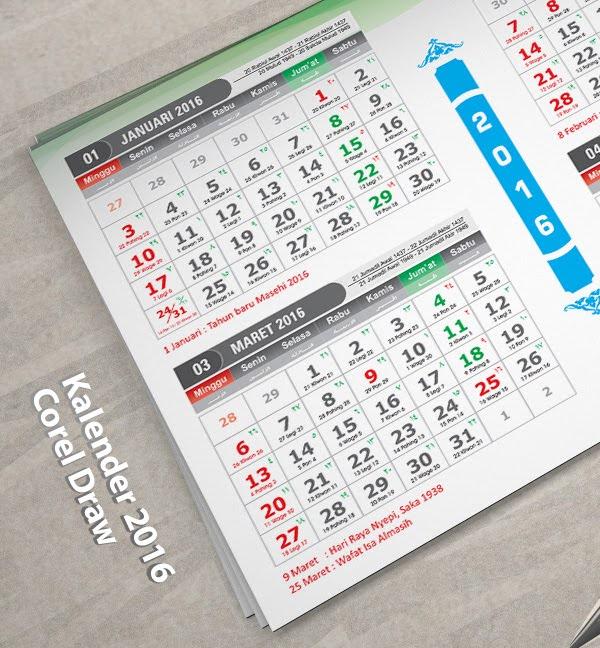 Pamali Desain Kalender%2BHiriyah%2B2016%2B_crop%2B%25281%2529 Kalender Hijriyah 2016 & Jawa Preview