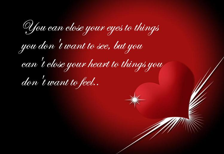 30 Valentines Day Quotes for Cards  Valentine Jinni