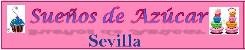 Sueños de Azucar Sevilla