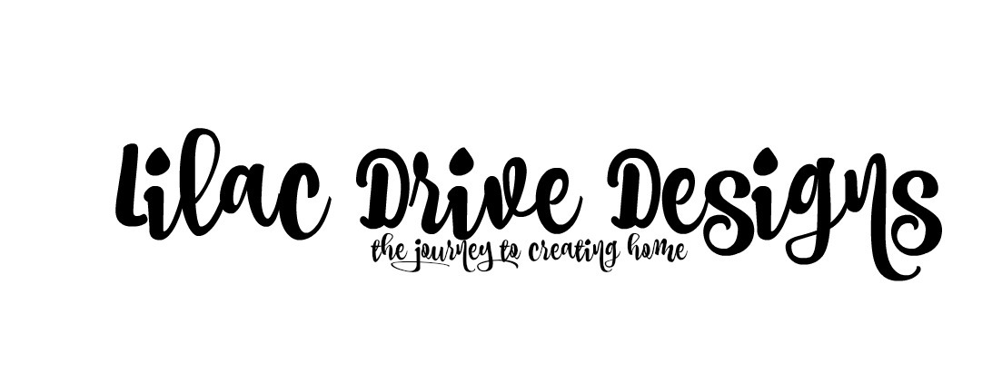Lilac Drive Designs