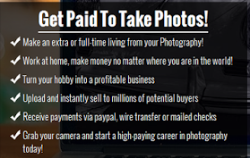 Jobs Career in photography today!
