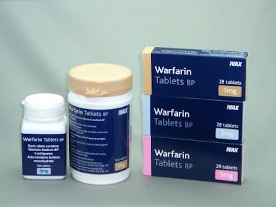 zantac 3 mg