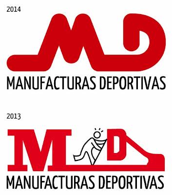 Nuevo_logotipo_2014_Manufacturas_Deportivas