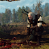 I had hours of hands on time with The Witcher 3... and spent it playing the card game minigame