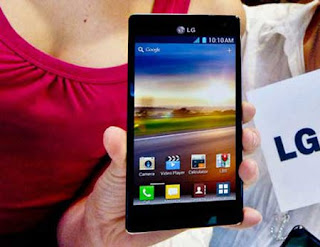 LG optimus 4x hd released date in europe, uk optimus 4x hd launch