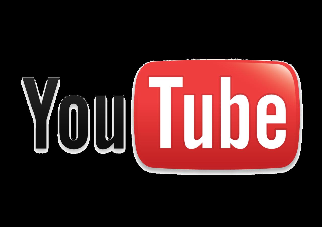Ακολούθησε το κανάλι μου στο YouTube με ένα κλίκ εδώ