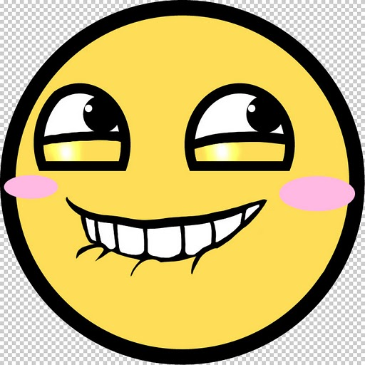 excited_face_by_jezkah008-d30ftel.jpg