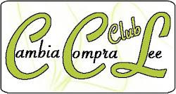 CCL Club
