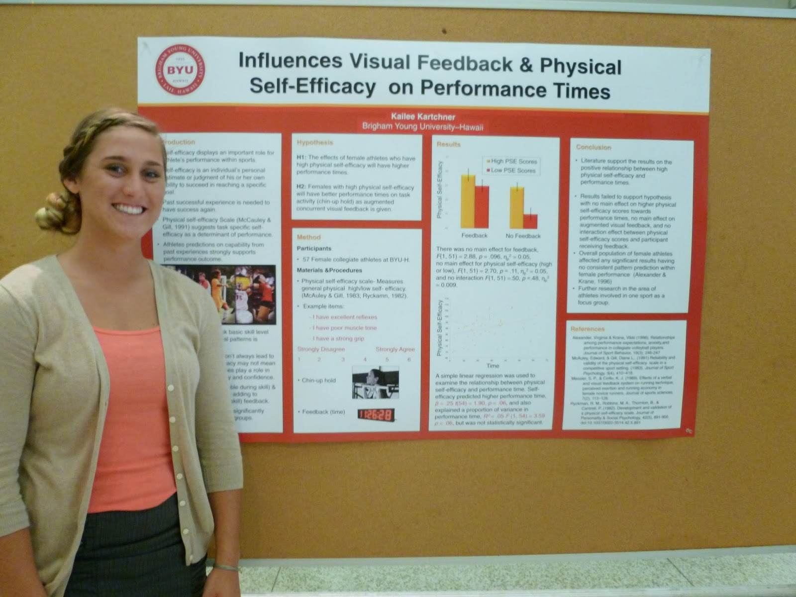 self-efficacy and dissertation performance among sport students Certifies that the thesis has been approved in accordance with university  requirements  performance keywords: sport perfectionism, self-efficacy,  perceived performance  in a sample of college students (stoeber, hutchfield et  al, 2008.