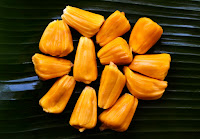 Manfaat buah nangka bagi kesehatan