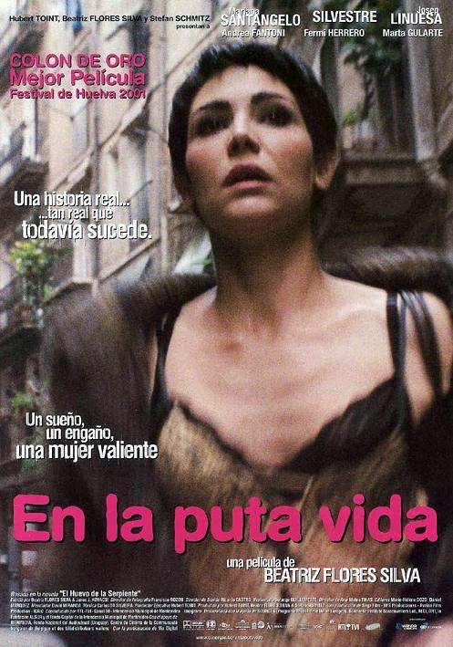 prostitutas club trafico de mujeres online latino