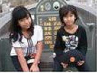 Bohsia' Melayu Hina Kubur Cina Cetus Kemarahan (8 GAMBAR)