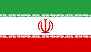 Sejarah Awal Berdiri Negara Iran
