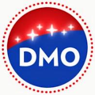 Member Democratic Municipal Officials