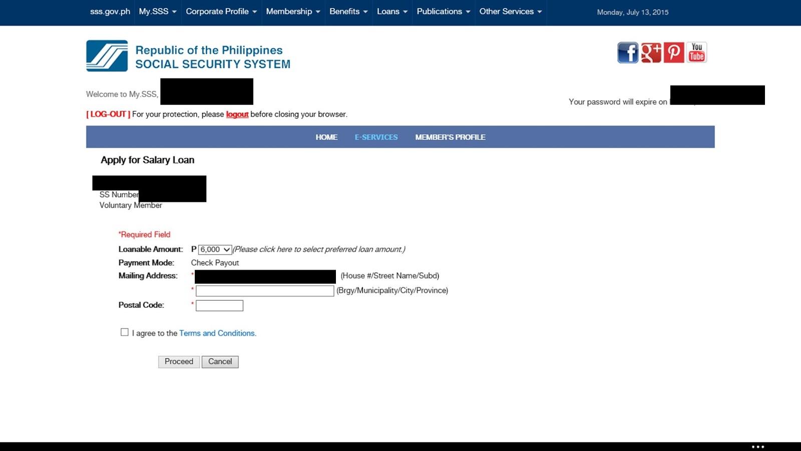 Payday installments loans photo 8